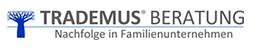 Nachfolgelösungen für Familienunternehmen.