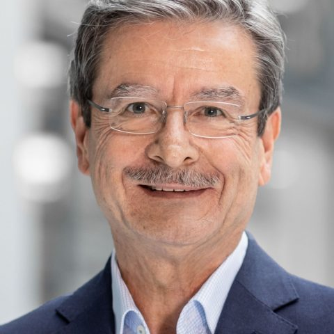 Michael Höchsmann