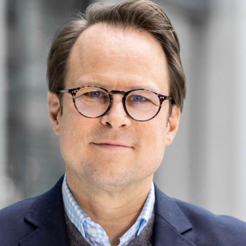 Johannes Bausch